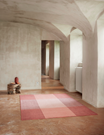 Bologna Powder, Linie Design