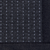 Valkea Black/Grey , VM-Carpet