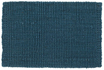 Doormat Jute Denim, Dixie