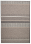 Laituri Grey, VM-Carpet