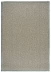 Esmeralda Grey, VM-Carpet