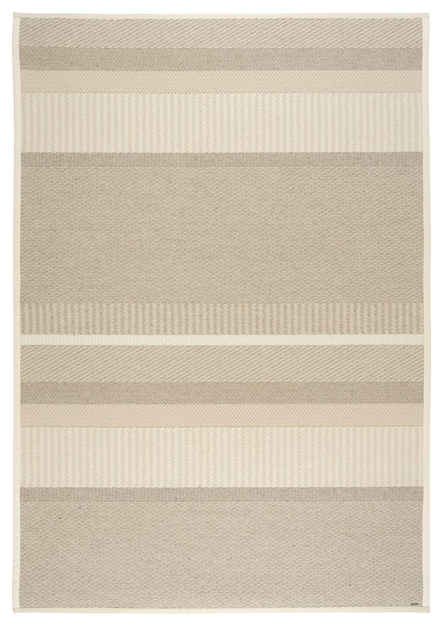 Laituri White, VM-Carpet