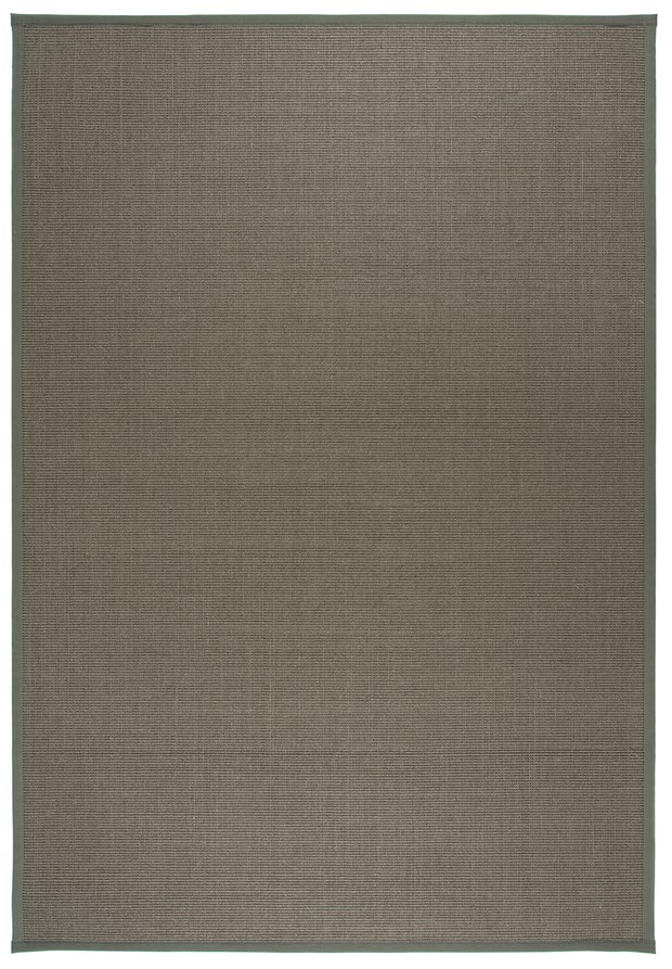 Sisal Dark Grey  , VM-Carpet